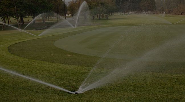Raymore Irrigation