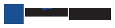 Blue Cedar Landscape Logo